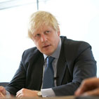 boris-johnson-sign-square1