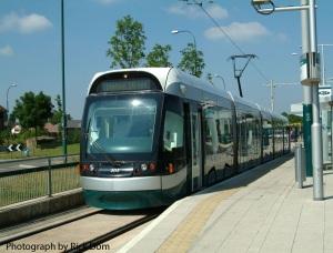tram-rik-dom1